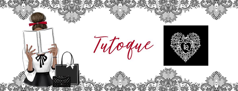 Tutoque Shop